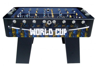 DFCWorldCUP-(1)